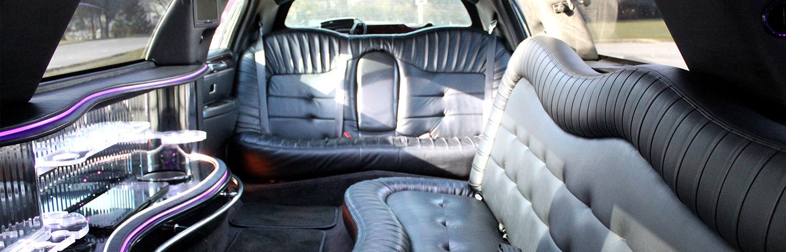 eternity-limo-slide05