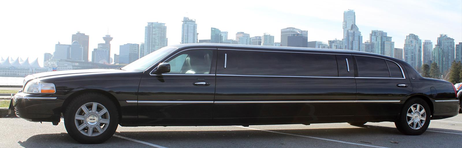 eternity-limo-slide06